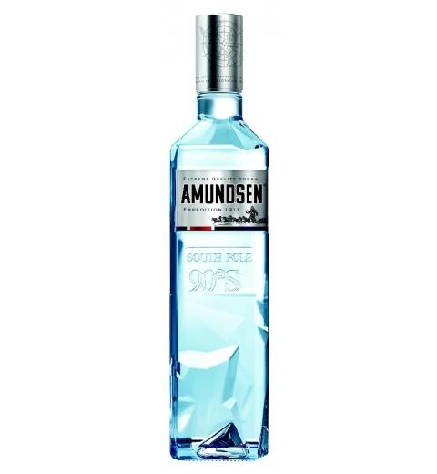 Amundsen 0.5l
