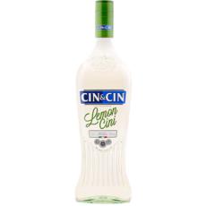 Cin&Cin Lemon Cini