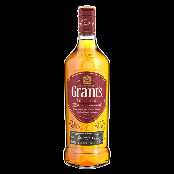 Grants 0.5l.