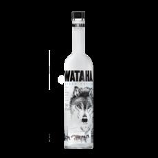 Wataha 0,5l.
